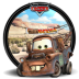 Cars-pixar-1 icon