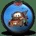 Cars-pixar-3 icon