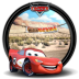 Cars-pixar-7 icon