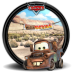 Cars-pixar-8 icon