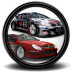 Colin-mcRae-Rally-2005-7 icon