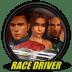 DTM-Race-Driver-2 icon