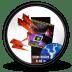 Descent-1 icon