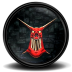 Dungeon-Keeper-2 icon