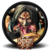 Dungeon-Siege-2-new-2 icon