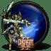 Dungeon-Siege-2-new-3 icon