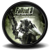 http://icons.iconarchive.com/icons/3xhumed/mega-games-pack-31/72/Fallout-3-Game-AddonPack-1-icon.png