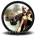 Hitman-Blood-Money-5 icon