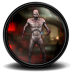 Killingfloor-2 icon