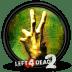 Left4Dead-2-3 icon
