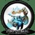Neo-Steam-5 icon