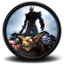 Overlord-2-2 icon