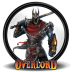 Overlord-7 icon