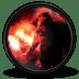 Penumbra-Overture-3 icon