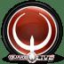 Quake-Live-1 icon
