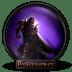 Revenant-1 icon
