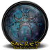 Sacred-Addon-new-11 icon