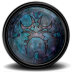 Sacred-Addon-new-12 icon