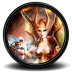 Sacred-Addon-new-3 icon