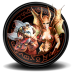 Sacred-Addon-new-6 icon