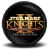 Star-Wars-KotR-II-The-Sith-Lords-1 icon