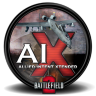 Battlefield-2-Allied-Intent-Xtended-1 icon