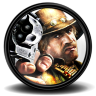 Call-of-Juarez-Bound-in-Blood-4 icon
