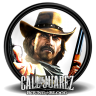 Call-of-Juarez-Bound-in-Blood-5 icon