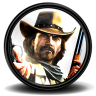Call-of-Juarez-Bound-in-Blood-6 icon