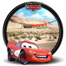 Cars-pixar-2 icon