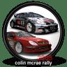 Colin-mcRae-Rally-2005-1 icon