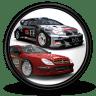 Colin-mcRae-Rally-2005-2 icon