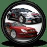 Colin-mcRae-Rally-2005-7 icon