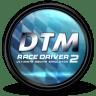 DTM-Race-Driver-2-2 icon