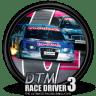 DTM-Race-Driver-3-3 icon