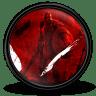 Dragon-Age-Origins-new-2 icon