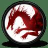 Dragon-Age-Origins-new-4 icon
