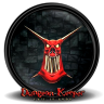 Dungeon-Keeper-1 icon