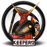 Dungeon-Keeper-2-2 icon