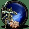 Dungeon-Siege-2-new-4 icon