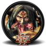 Dungeon-Siege-2-new-5 icon