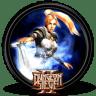 Dungeon-Siege-2-new-6 icon