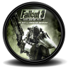 Fallout-3-Game-AddonPack-1 icon