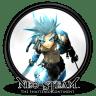 Neo-Steam-2 icon