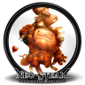 Neo-Steam-3 icon