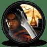 Onimusha-3-3 icon