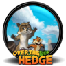 Over-the-Hedge-1 icon