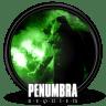 Penumbra-Requiem-1 icon