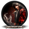 Prototype-new-2 icon