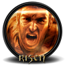 Risen-new-1 icon
